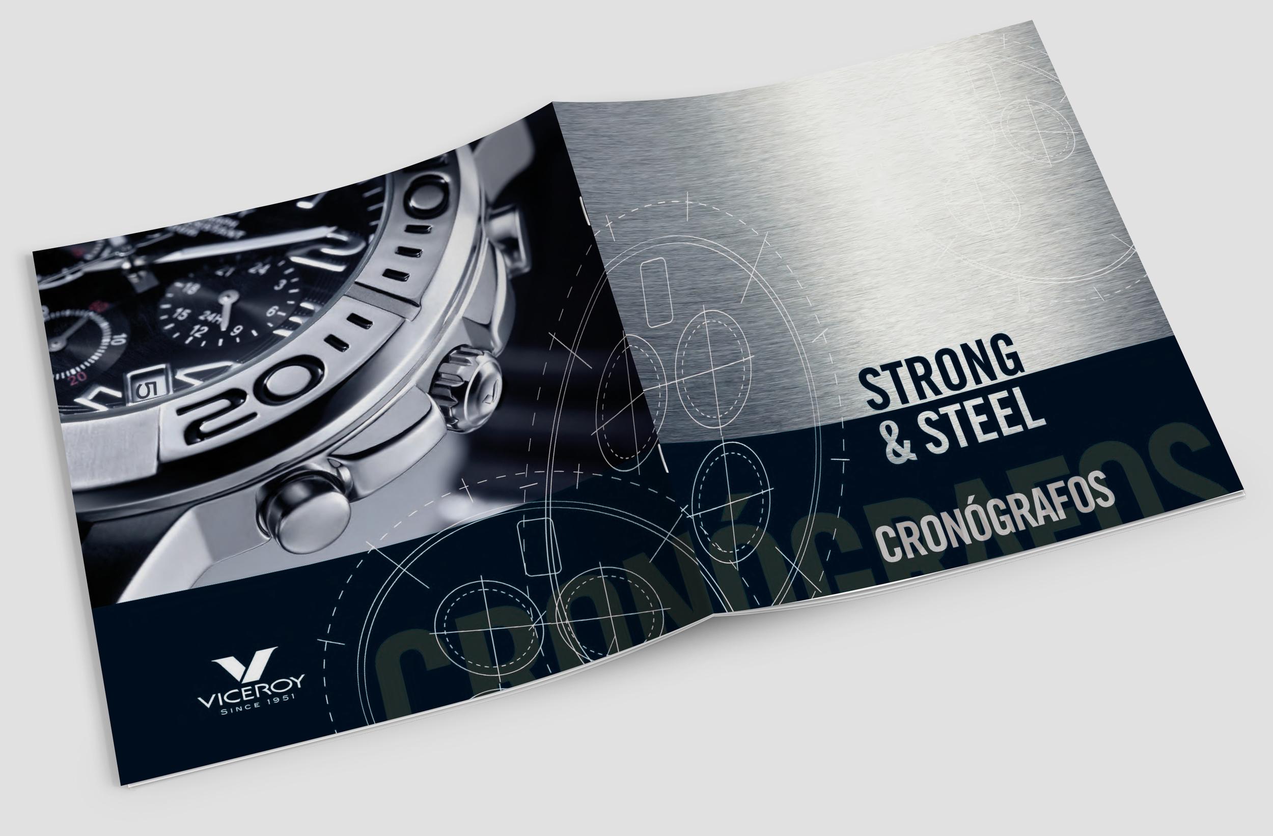 strong & steel 1.jpg