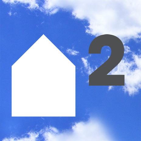 vivienda 2 SQ.jpg