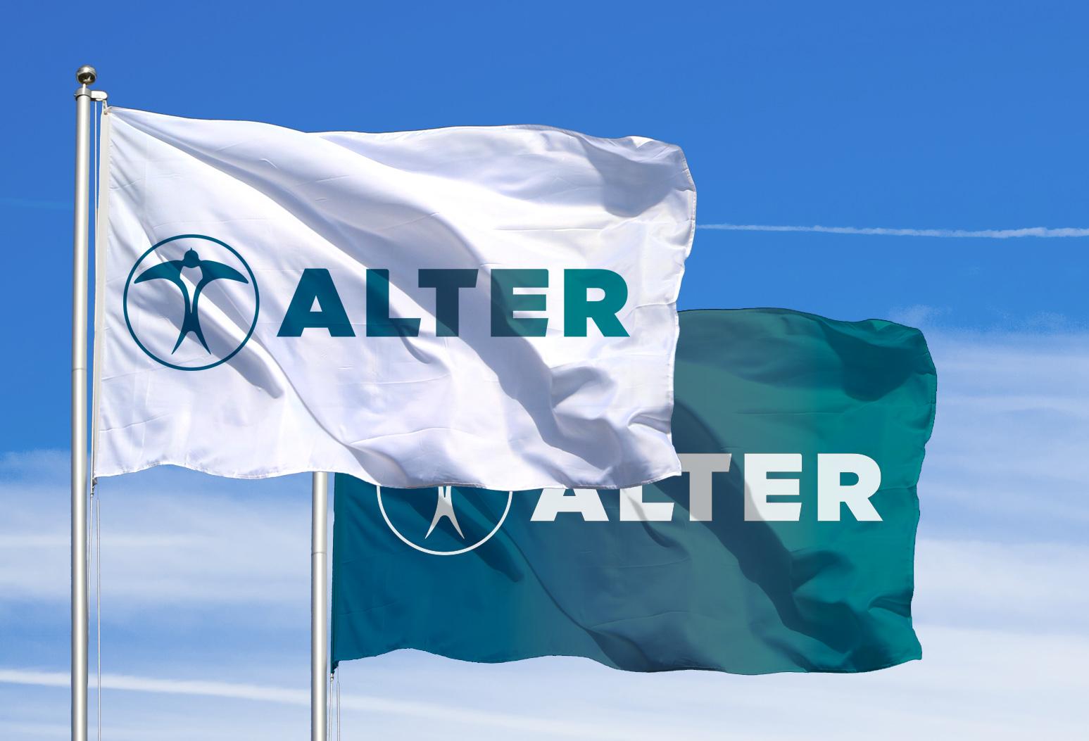 bandera 5.jpg