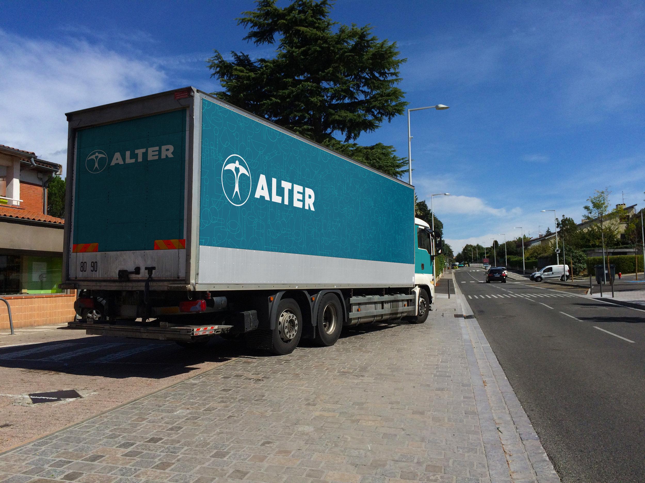 camión MANUAL.jpg