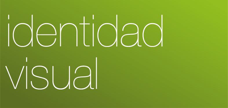 boton identidad visual  (original).png