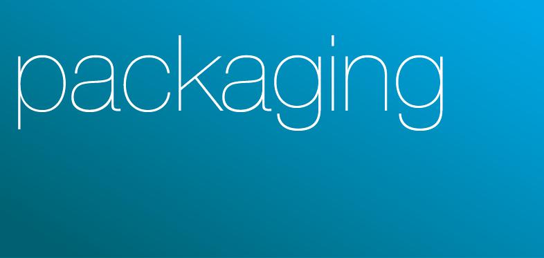 boton packaging (original).png