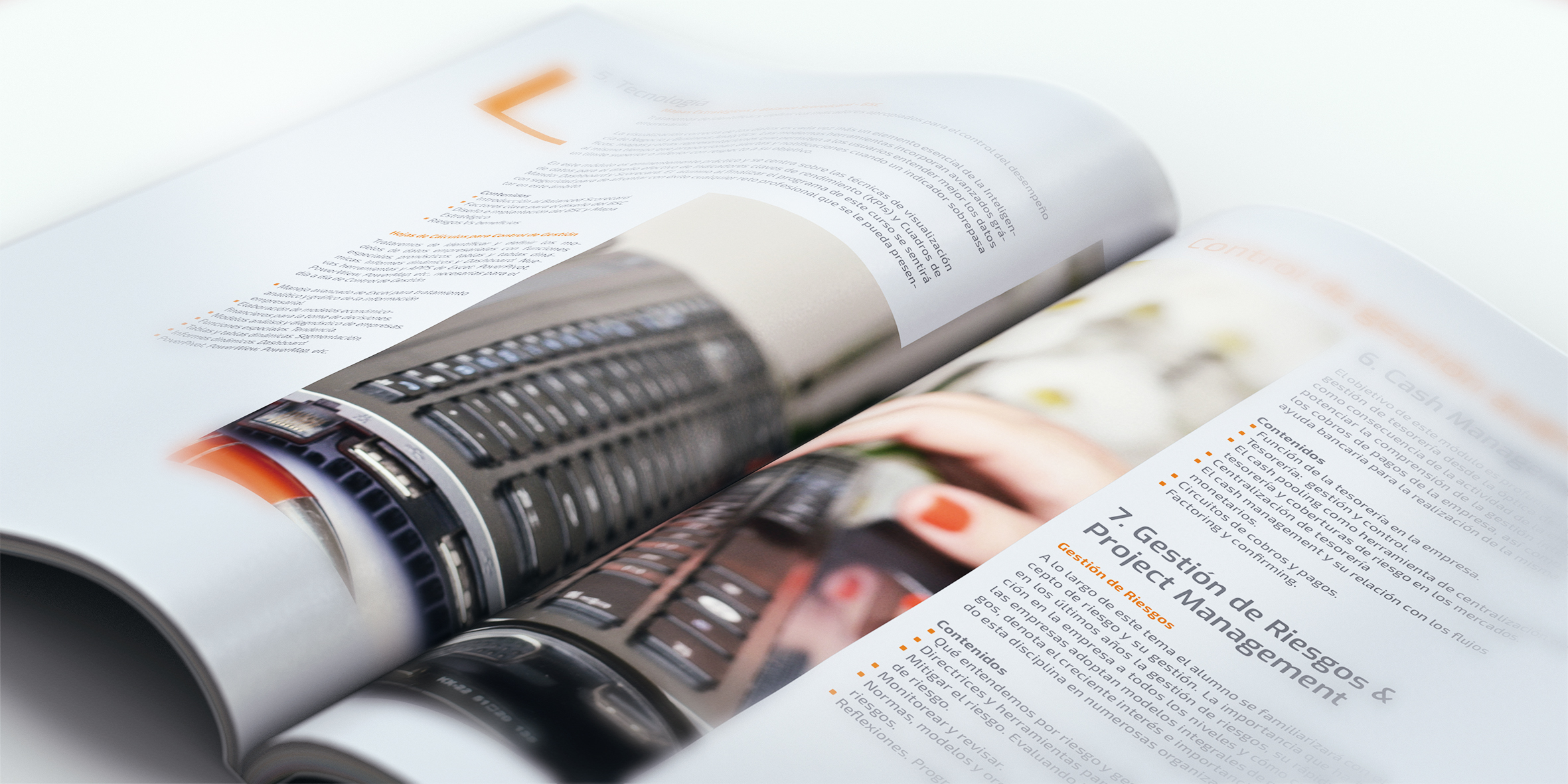 folletos cunef 4.jpg