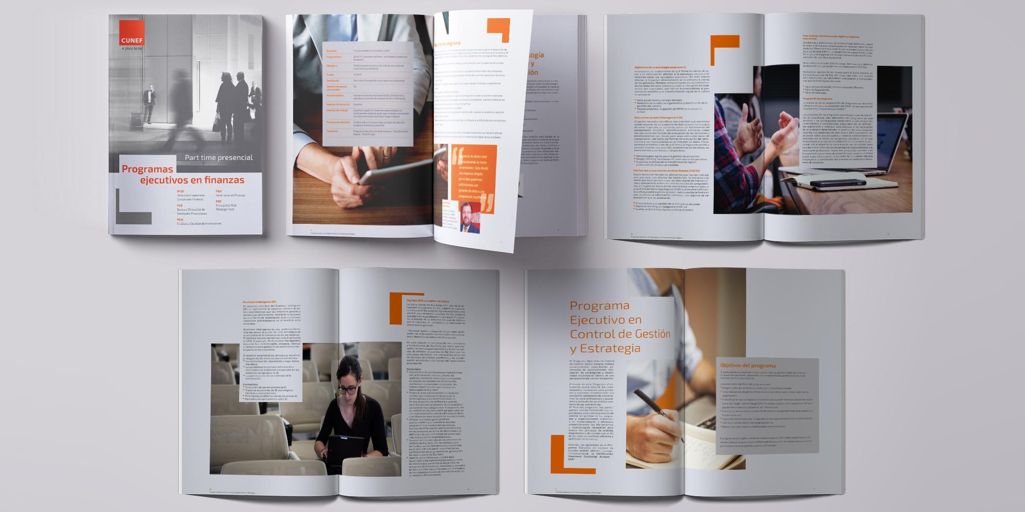 folletos cunef 1.jpg