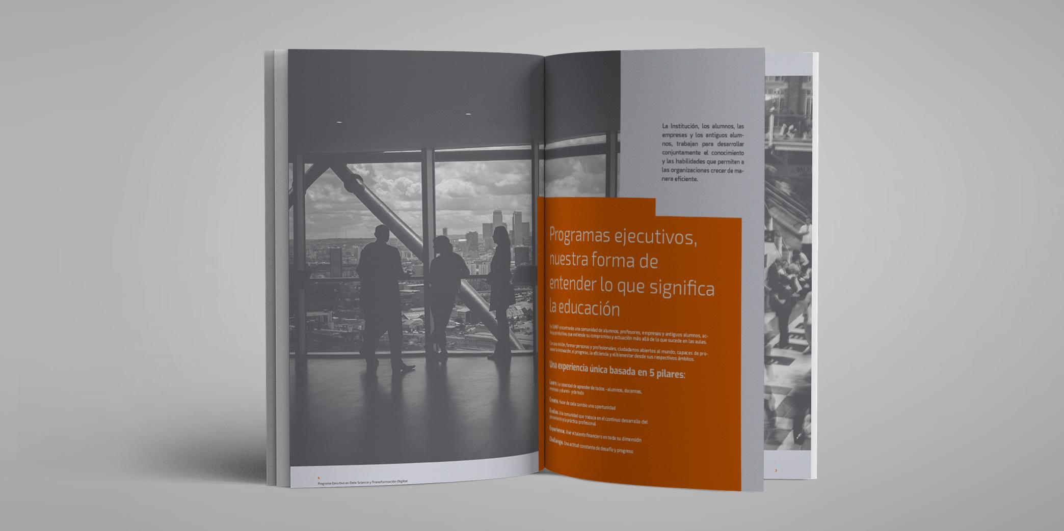 folletos cunef 3.jpg