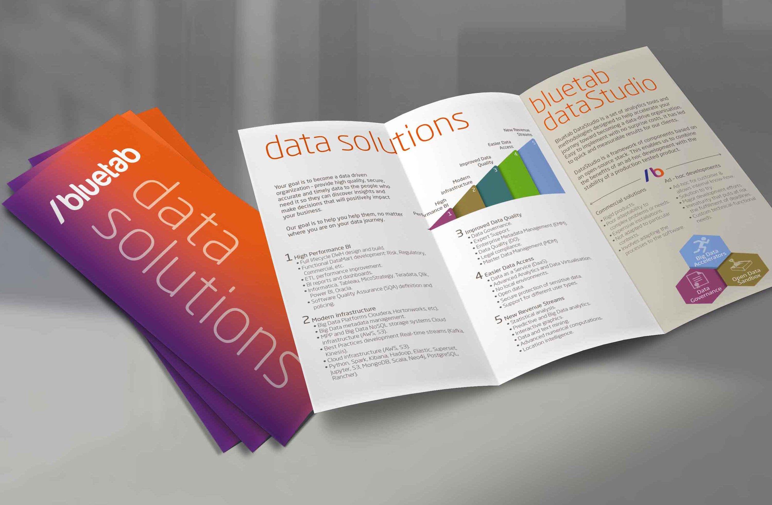 triptico data solutions bluetab 4.jpg