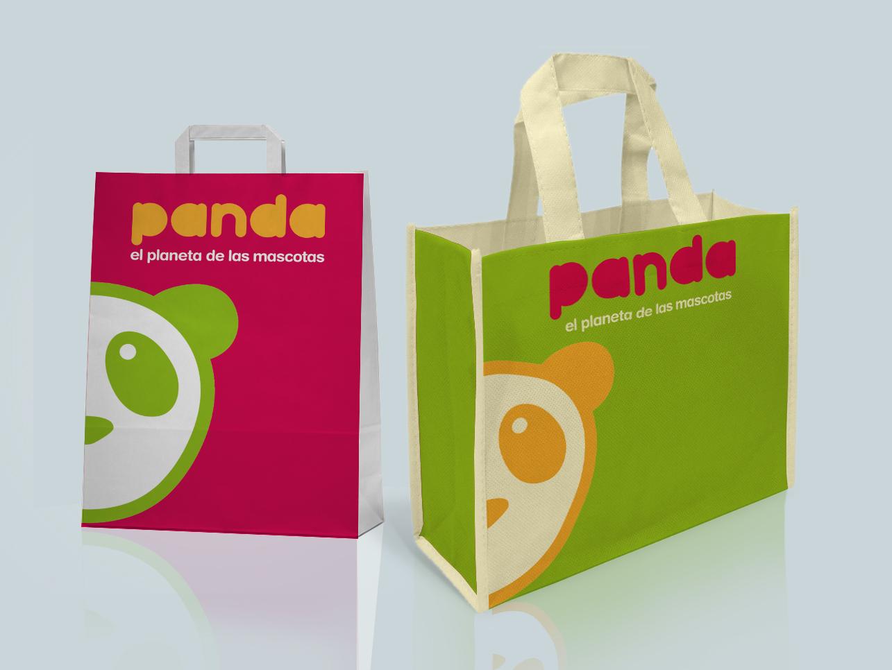 panda  bolsas.jpg