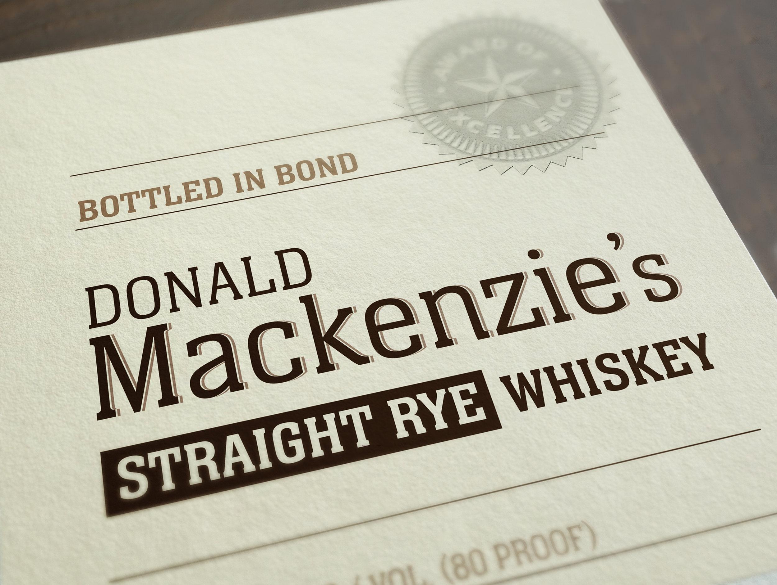 Mackenzies 3.jpg