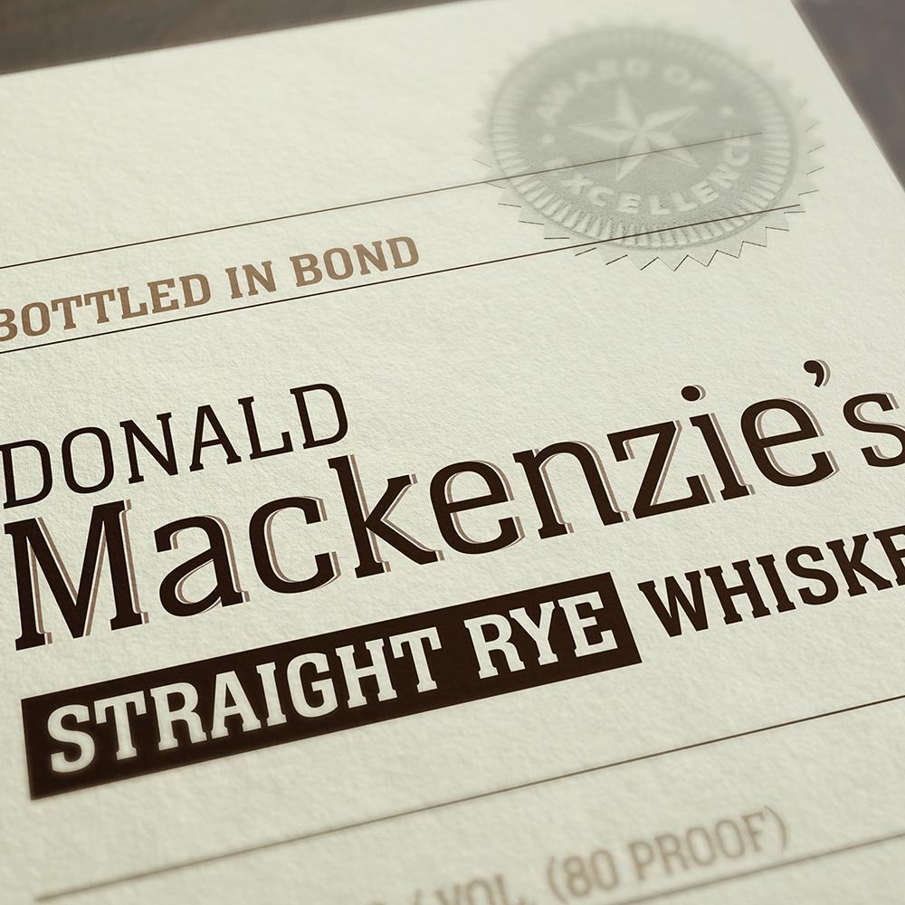 Mackenzies sq.jpg