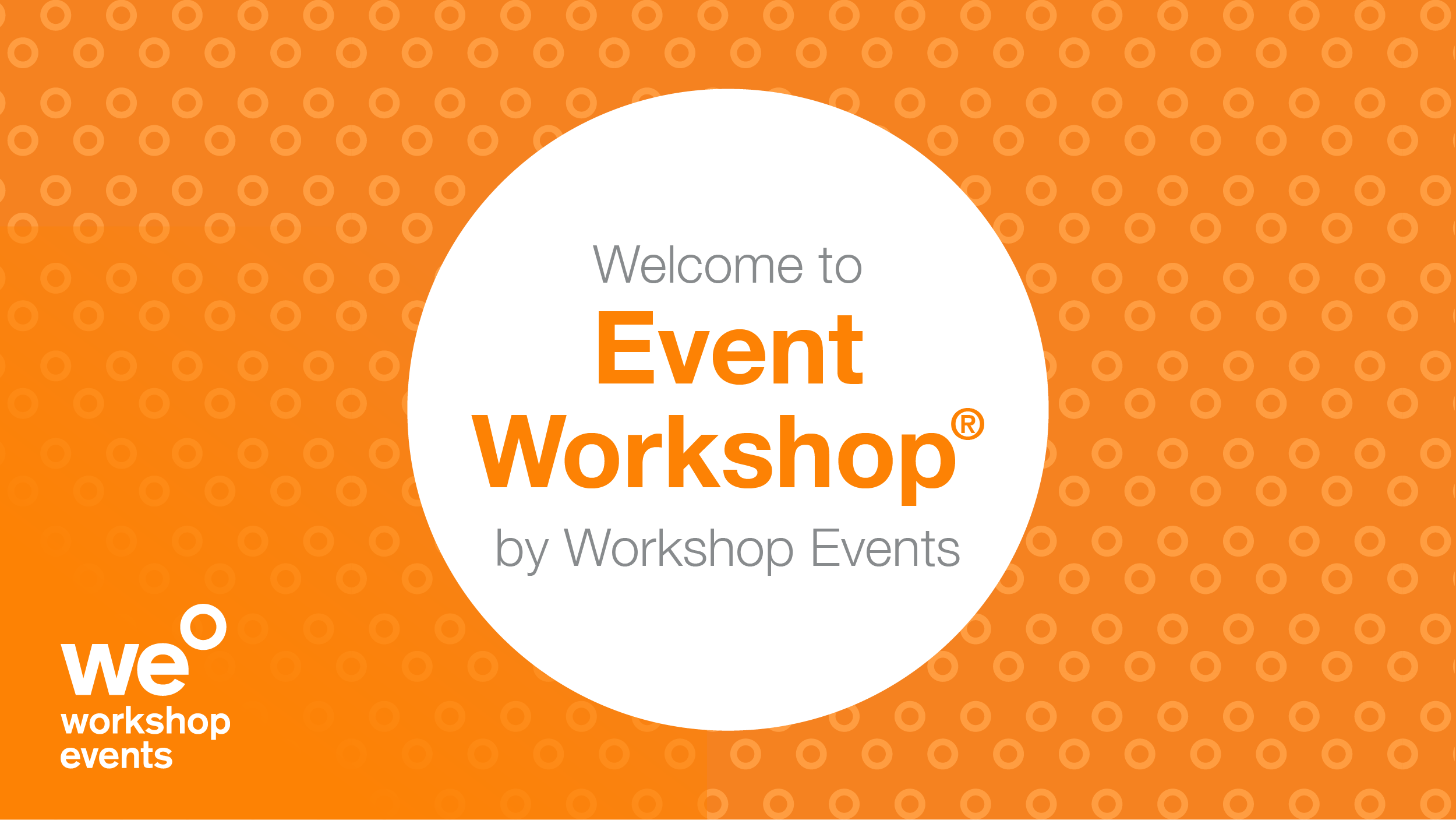 Workshop Events_Landpagetile.png