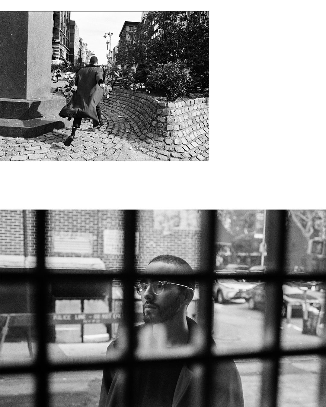 cesar montage 5.jpg