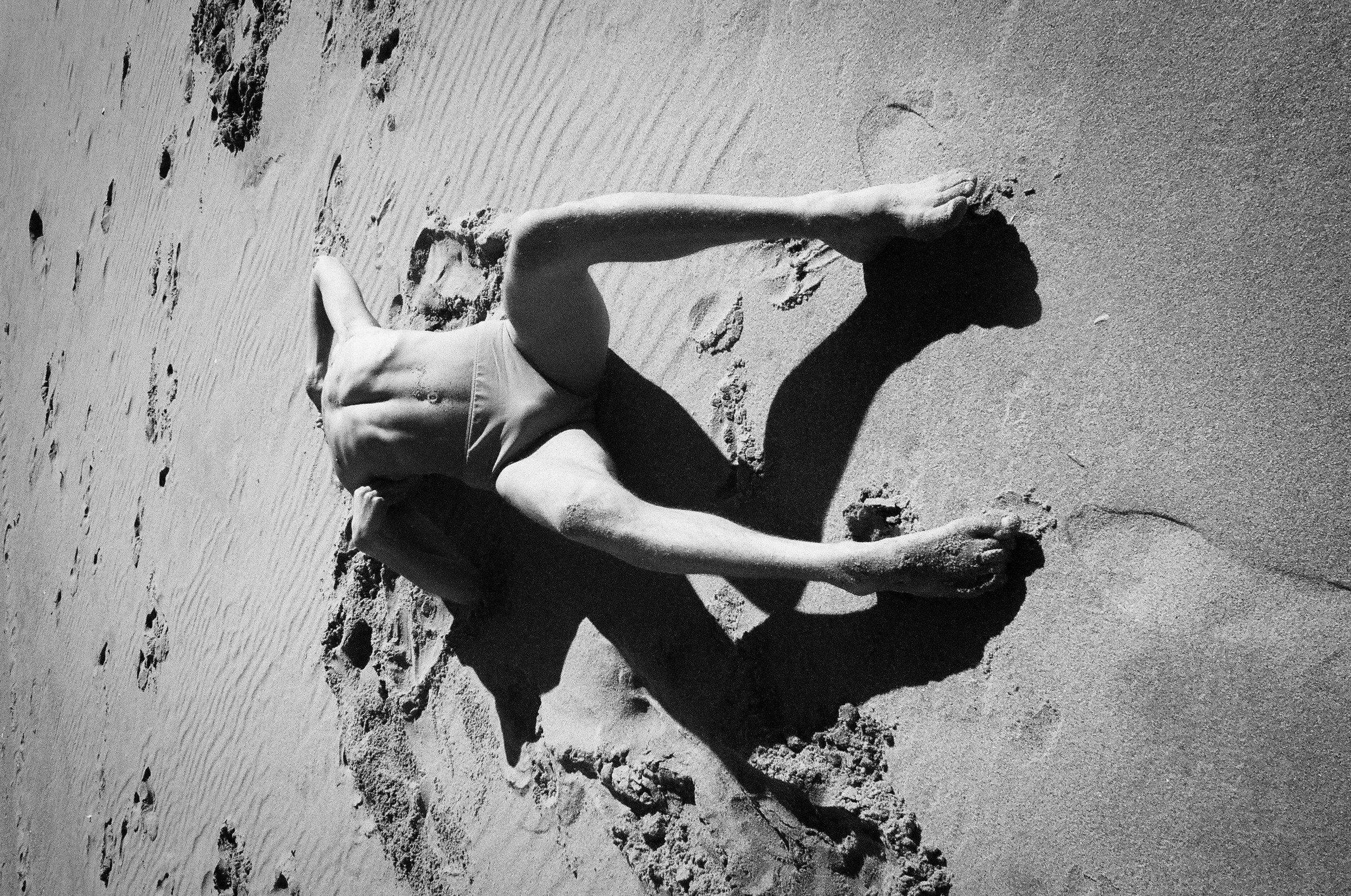 Jon naked - 35mm.jpg