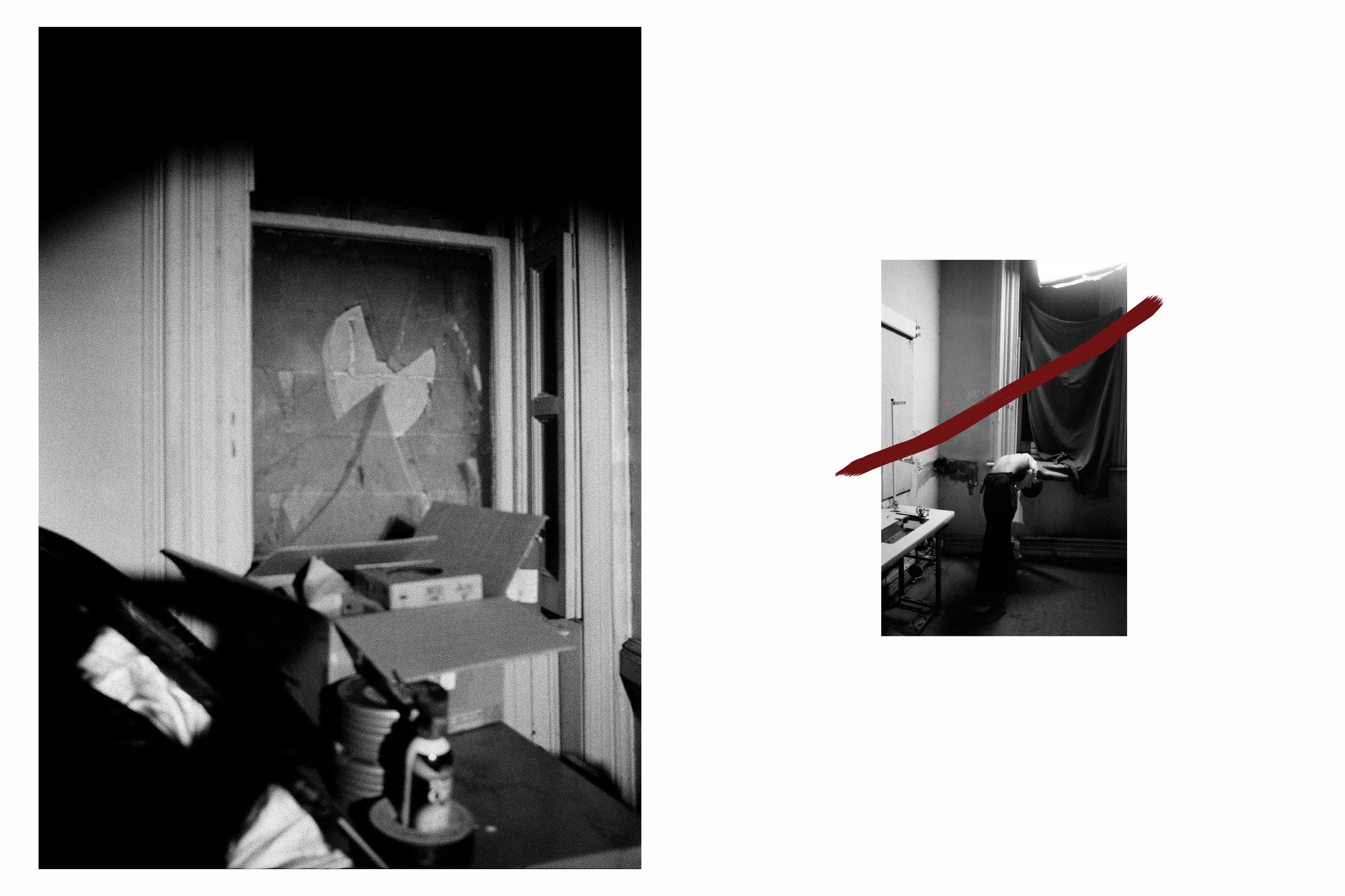 Fuel dark rooms 2.jpg