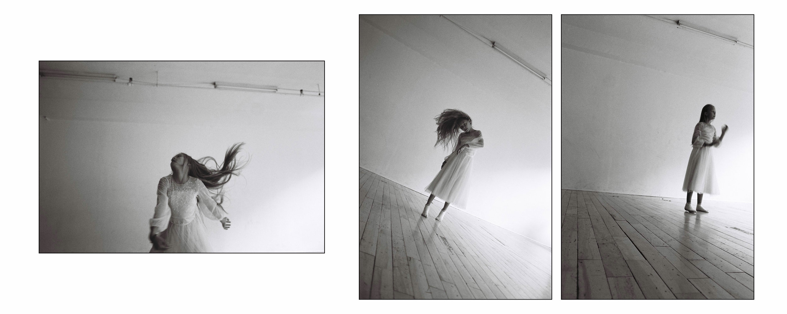 Alisa - Dance collage.jpg