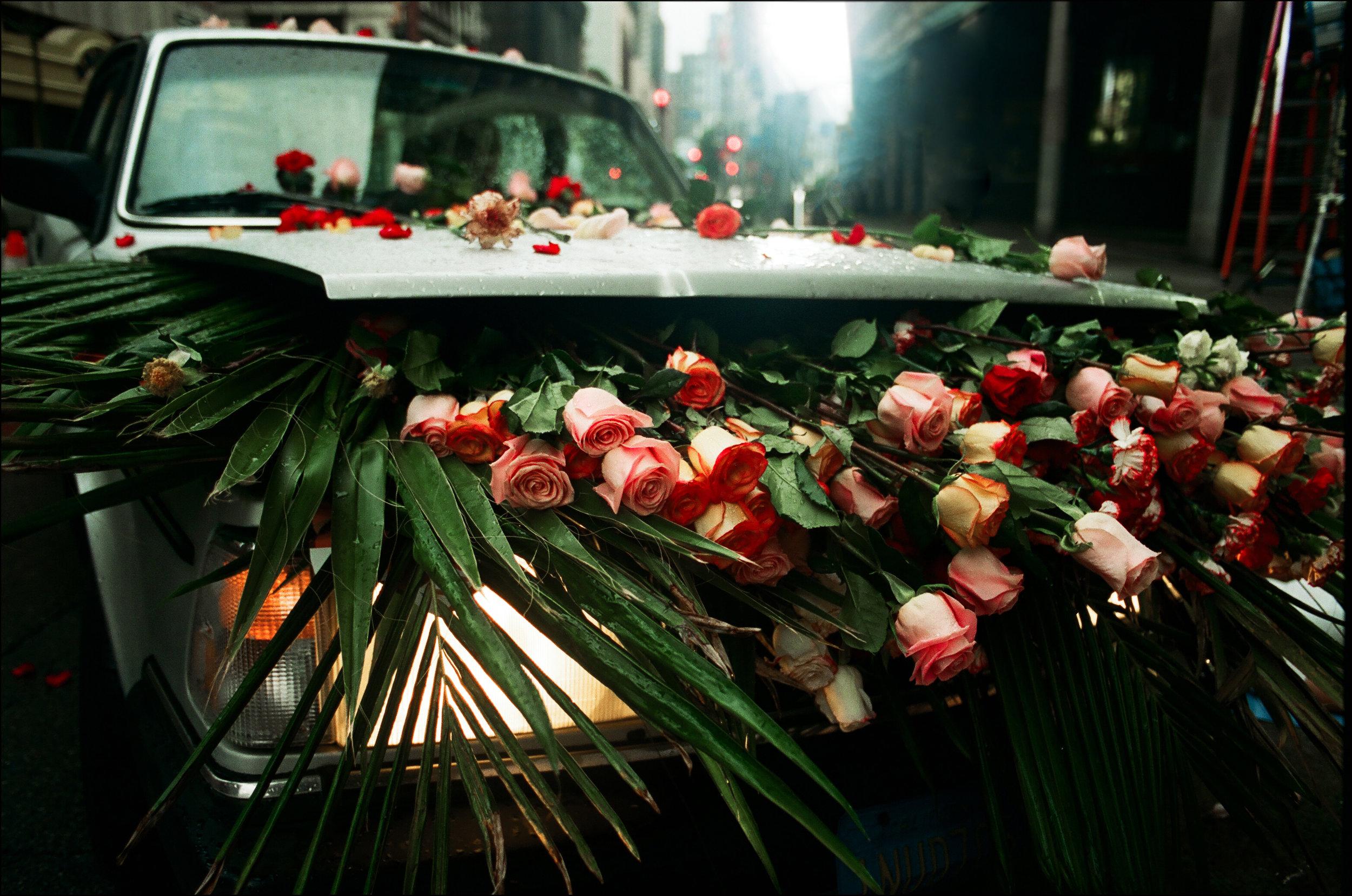 Car n flowers_EDIT.jpg