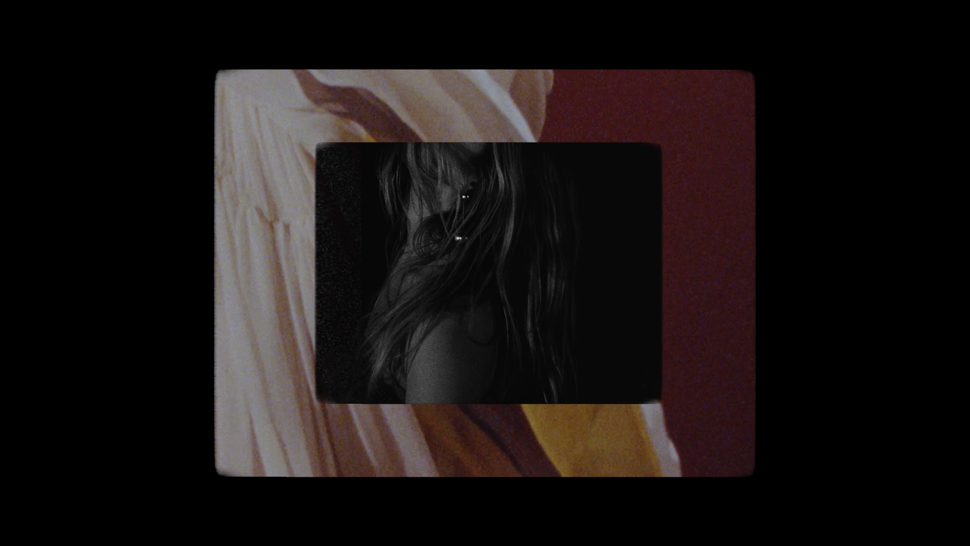 Stay Down - Chase Cohl.mp4.00_00_57_19.Still001.jpg