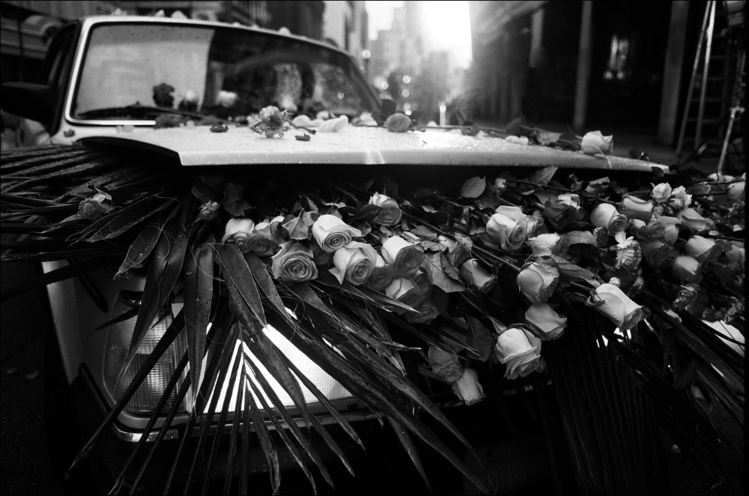 Car n flowers_EDIT BW.jpg