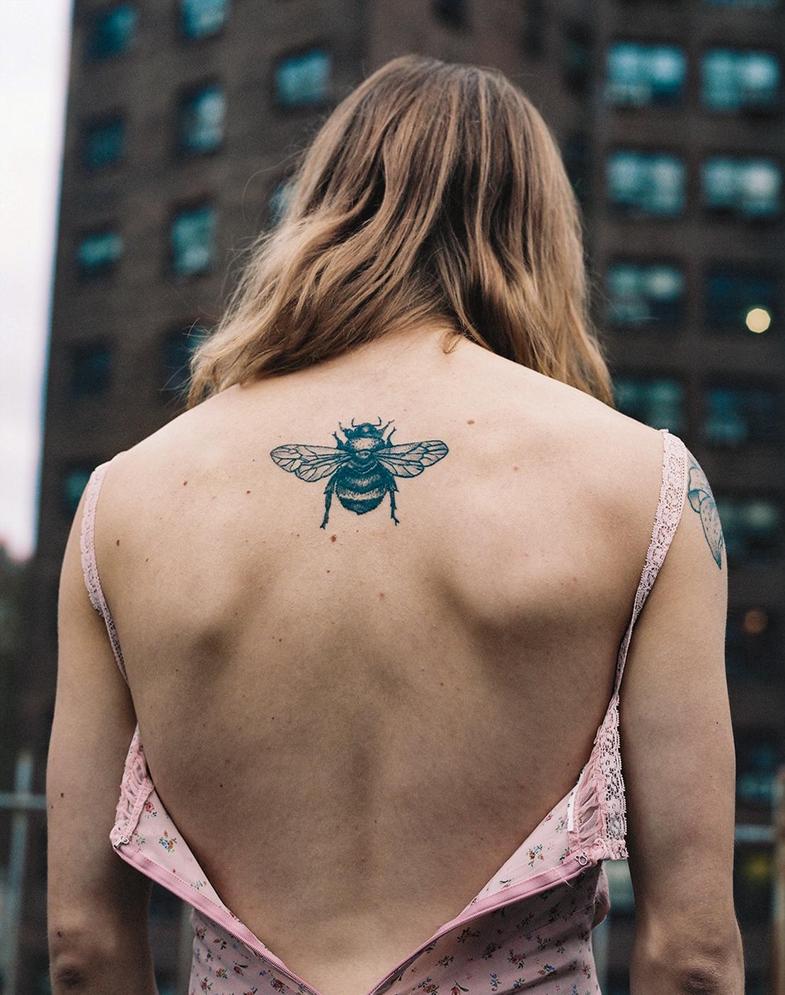 Kyle butterfly.jpg