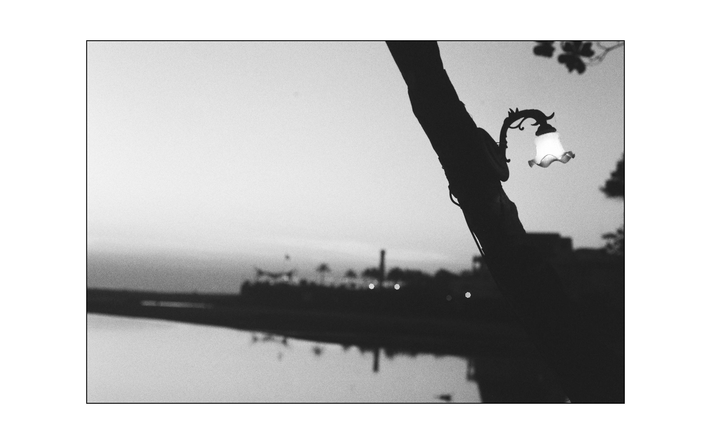 little light collage.jpg