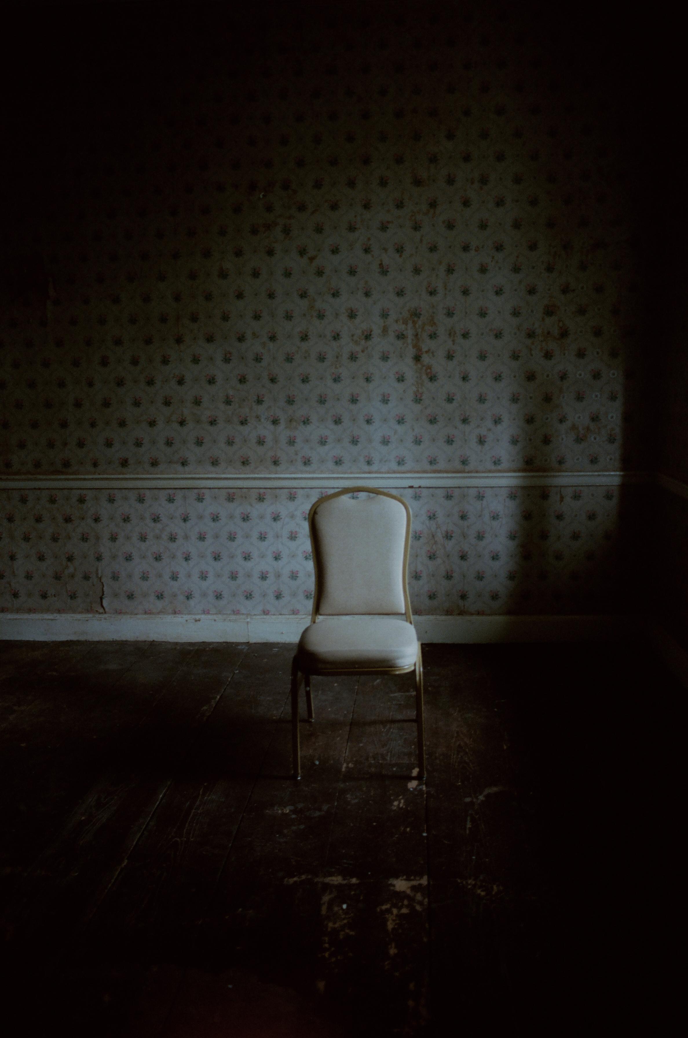 Chair copy.jpg