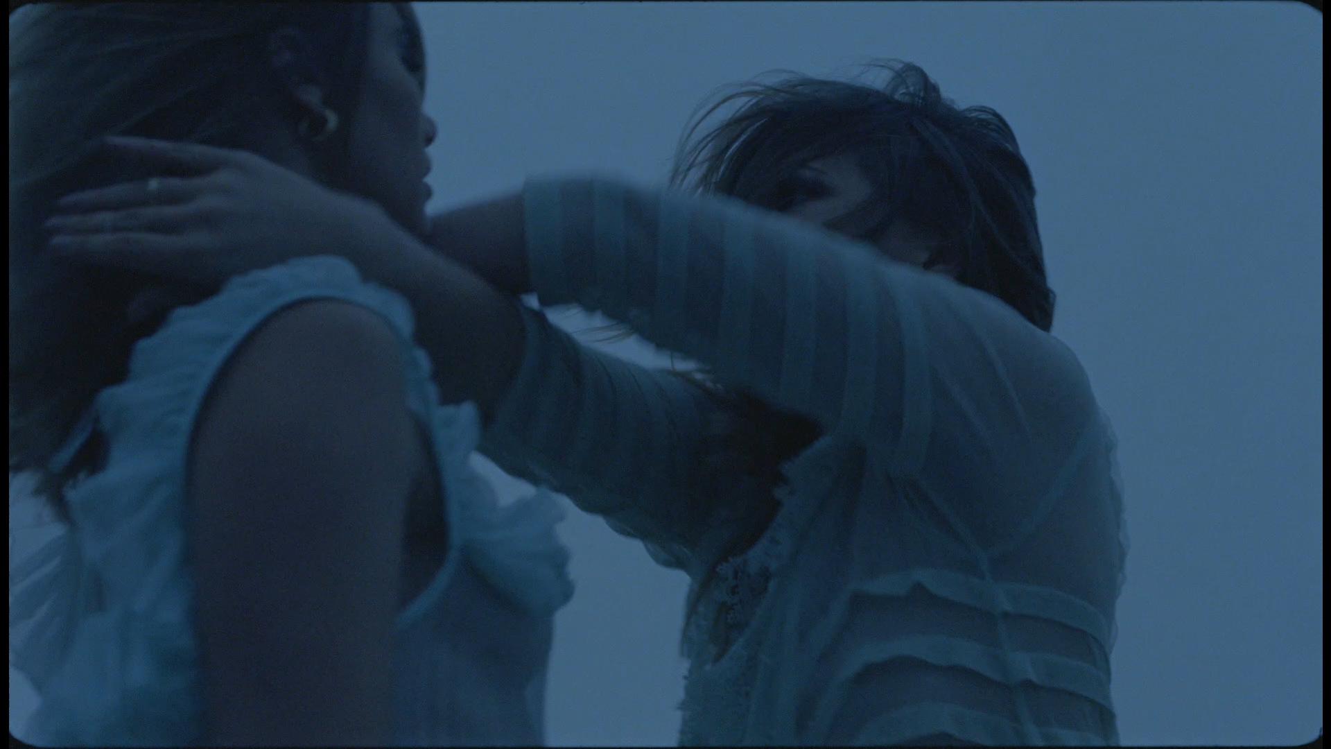 KODAK - Girls On Film [ Choreographer ]