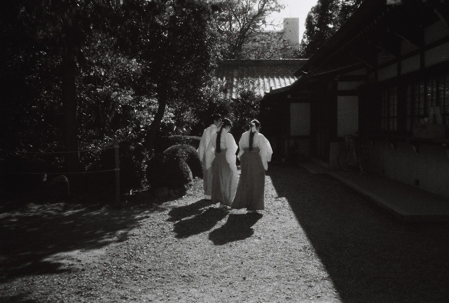 Japan Edits 17.jpg
