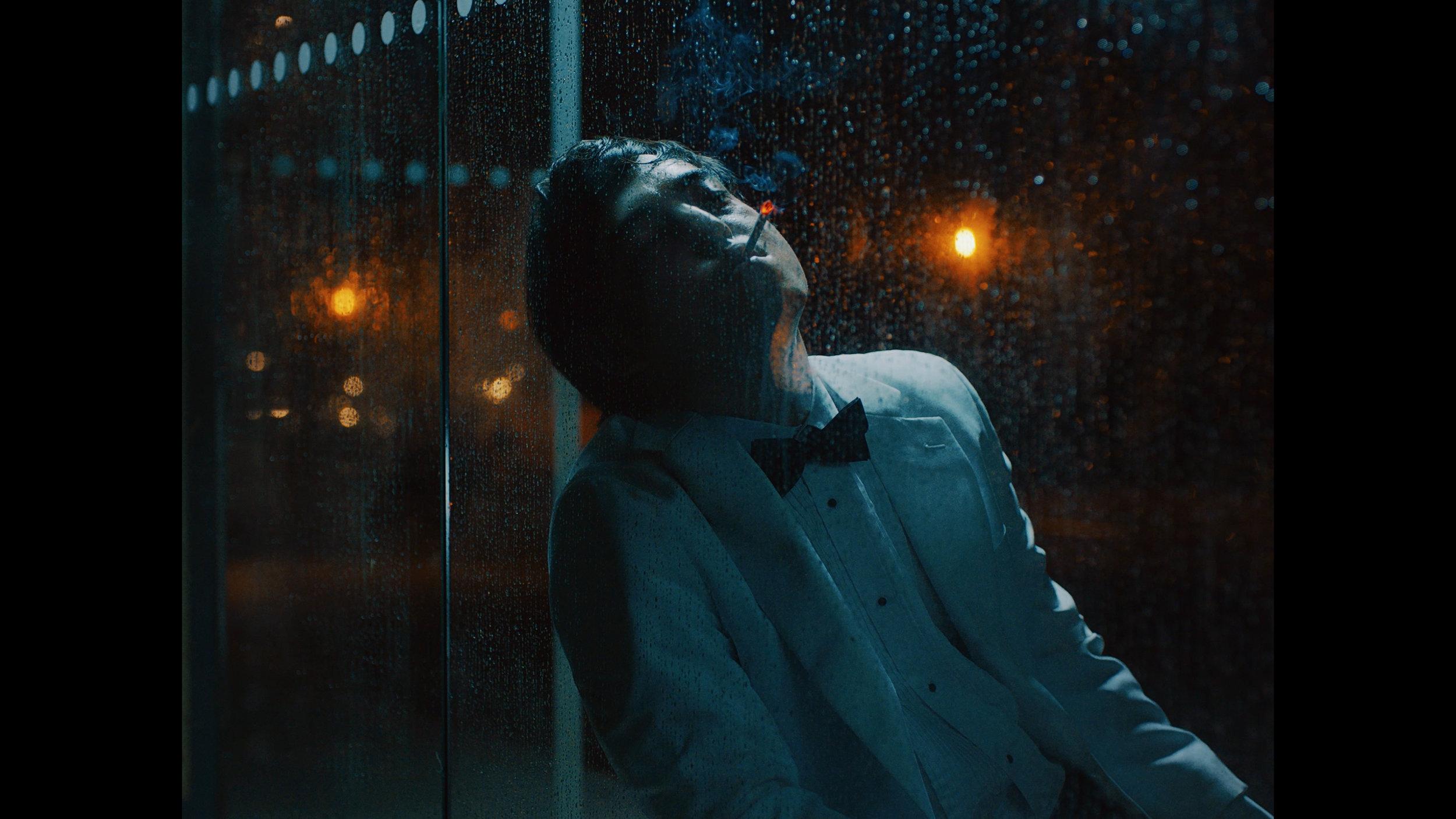 JOJI - Slow Dancing In The Dark [ Choreographer ]
