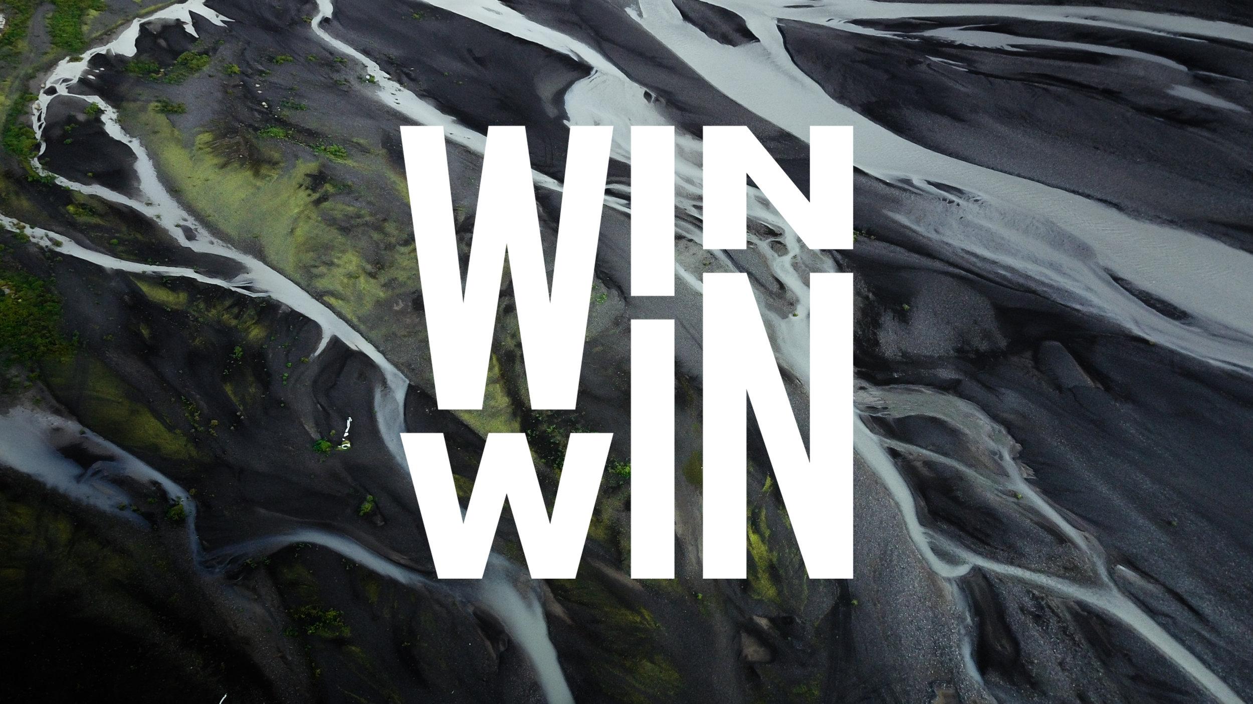 WIN WIN_thumb.jpg