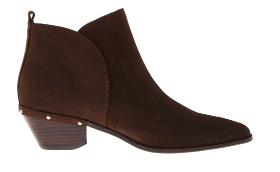 "Nina Originals ""Wish"" bootie- $59 (was $198)"
