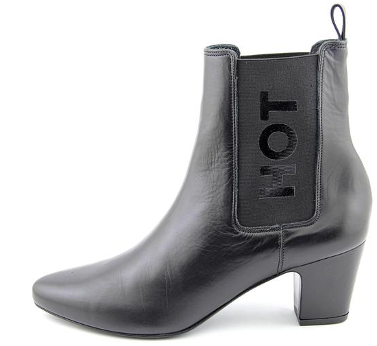 "Kate Bosworth x Matisse ""Hoyt"" Chelsea boot- $32 after 20% off code (was $395)"