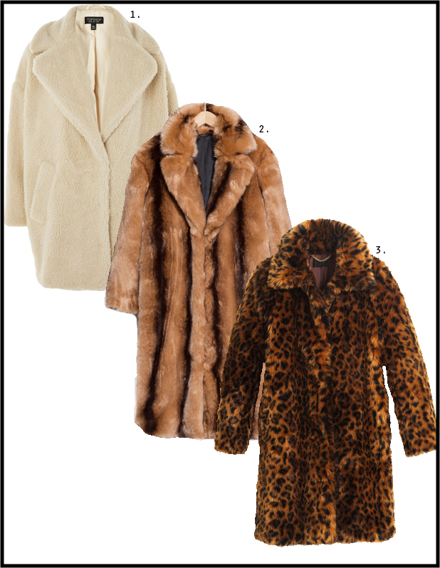 faux fur with numbers.jpg