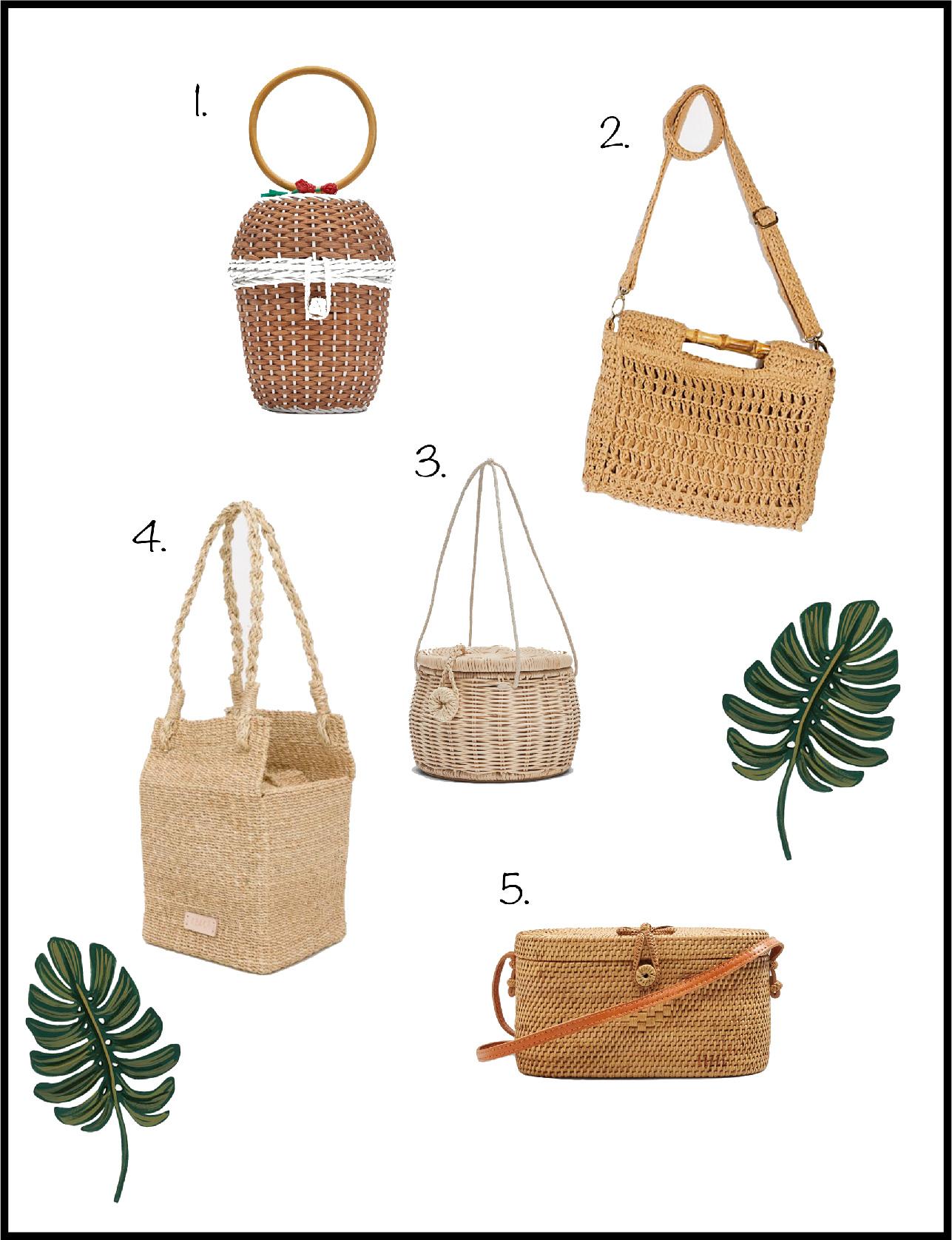 bags 4.2.18 frame.jpg