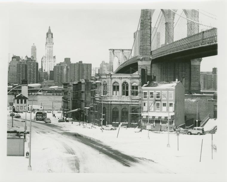 Fulton-Street-Brooklyn-Heights.-January-21-1978.jpg