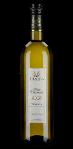 Chardonnay (Fidora Wines).png