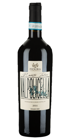 Vapolicella DOC (Fidora Wines).png