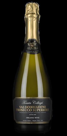 Prosecco DOCG (Fidora Wines).png