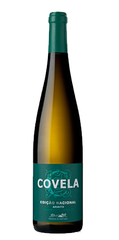 Arinto (Covela Wines) copy.png