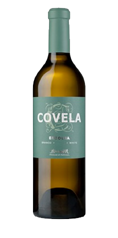 Escholha Branco (Covela Wines) copy.png