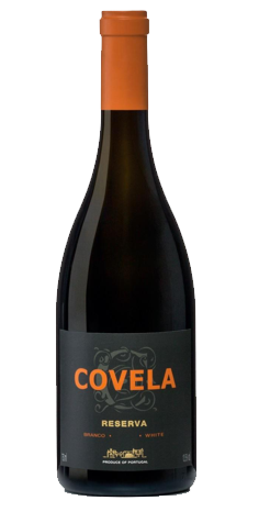 Reserva Branco (Covela Wines) copy.png