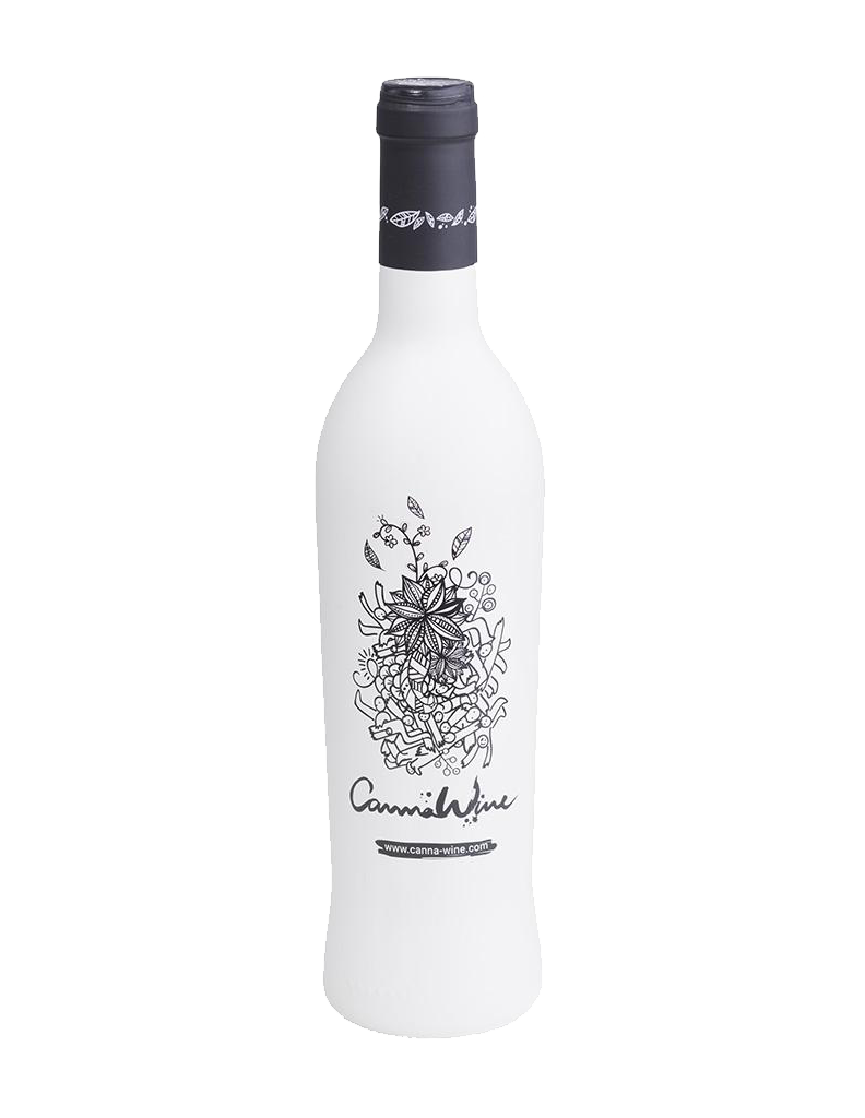 white cannawine.png