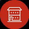 icones-atividades-moradia-01.png