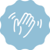 icones-atividades-moradia-02.png