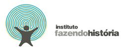 logo_ifh.jpg