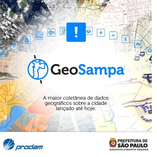 imagem retirada do site da prefeitura de São Paulo