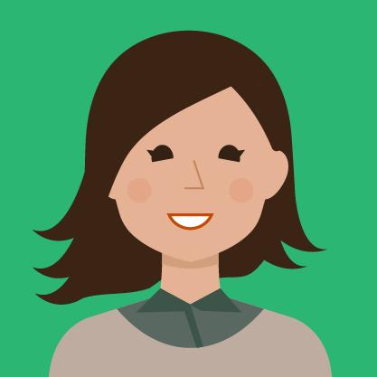 avatar gabriela ifh.png