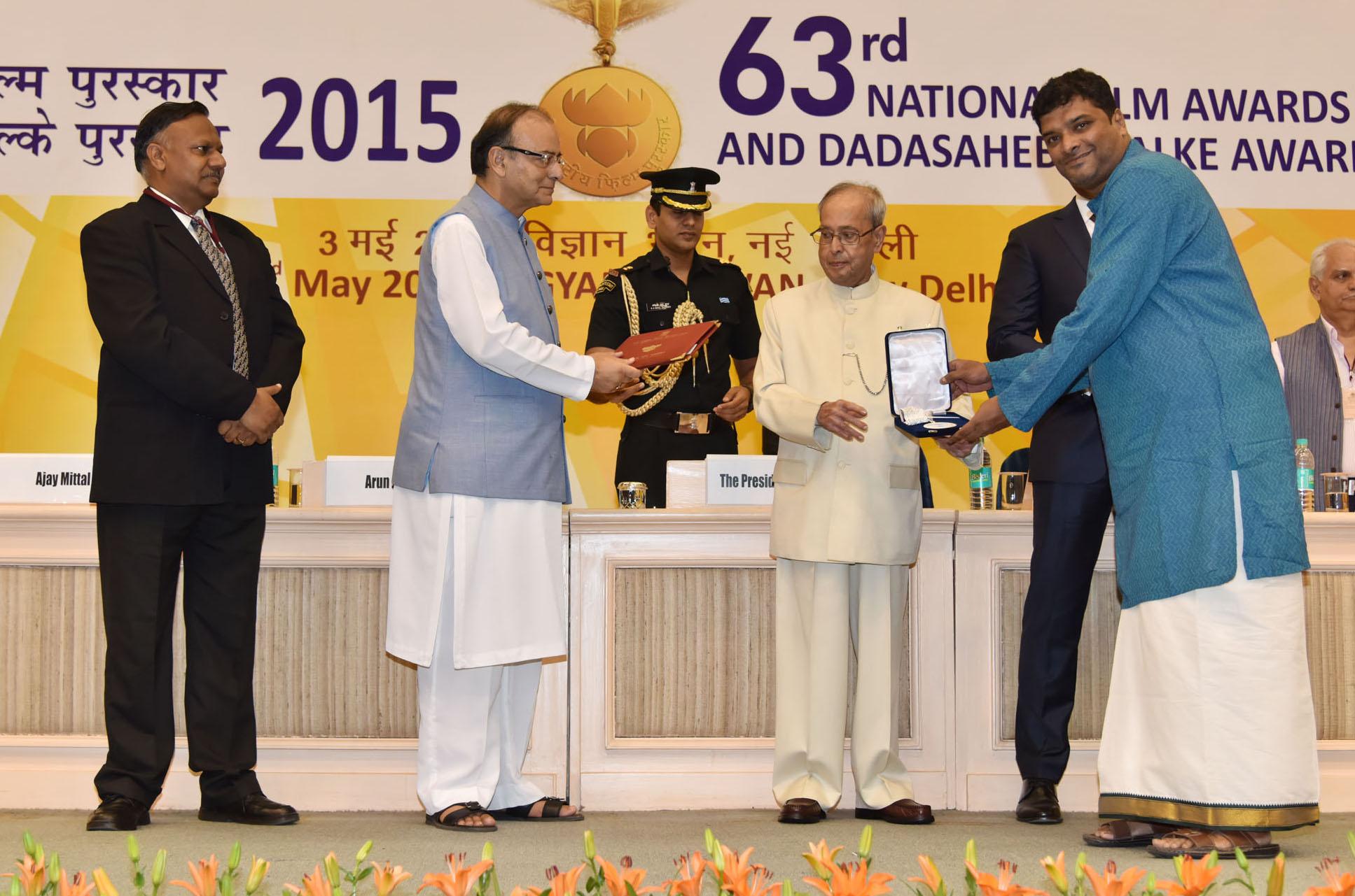 Arvind -shankar.JPG