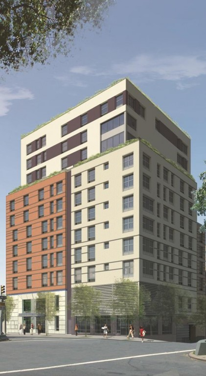 Columbia University Housing at 3595 Broadway.jpg