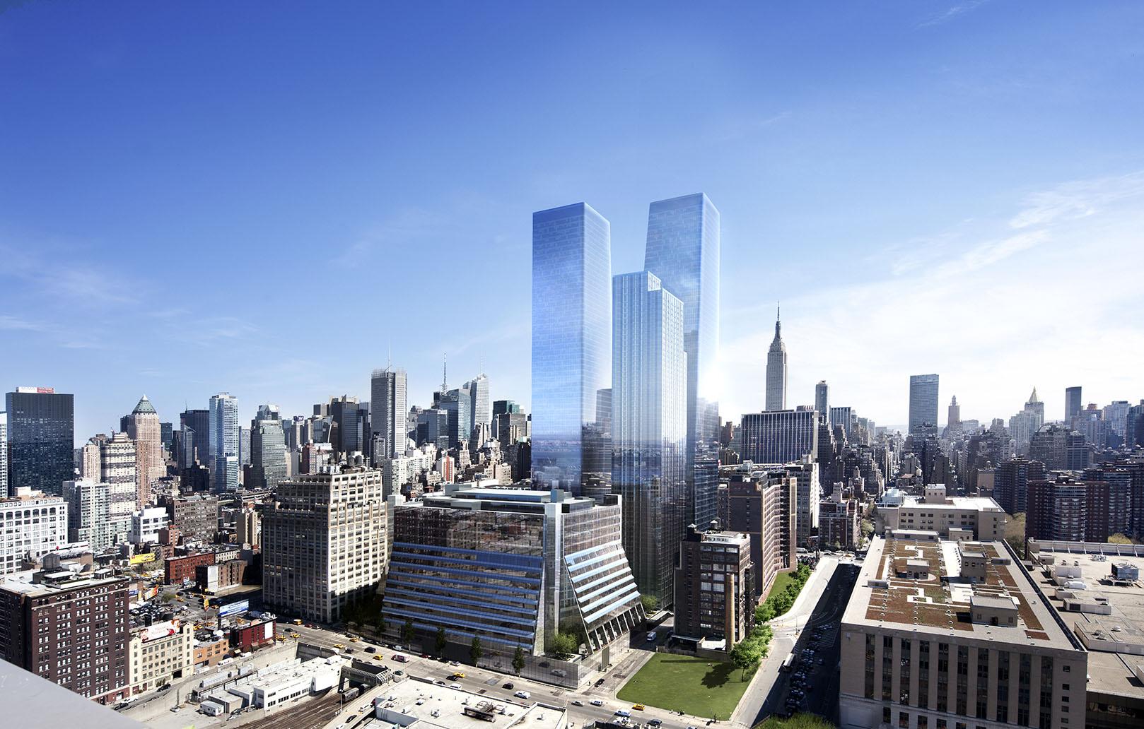Manhattan West - Complete Site 2.jpg