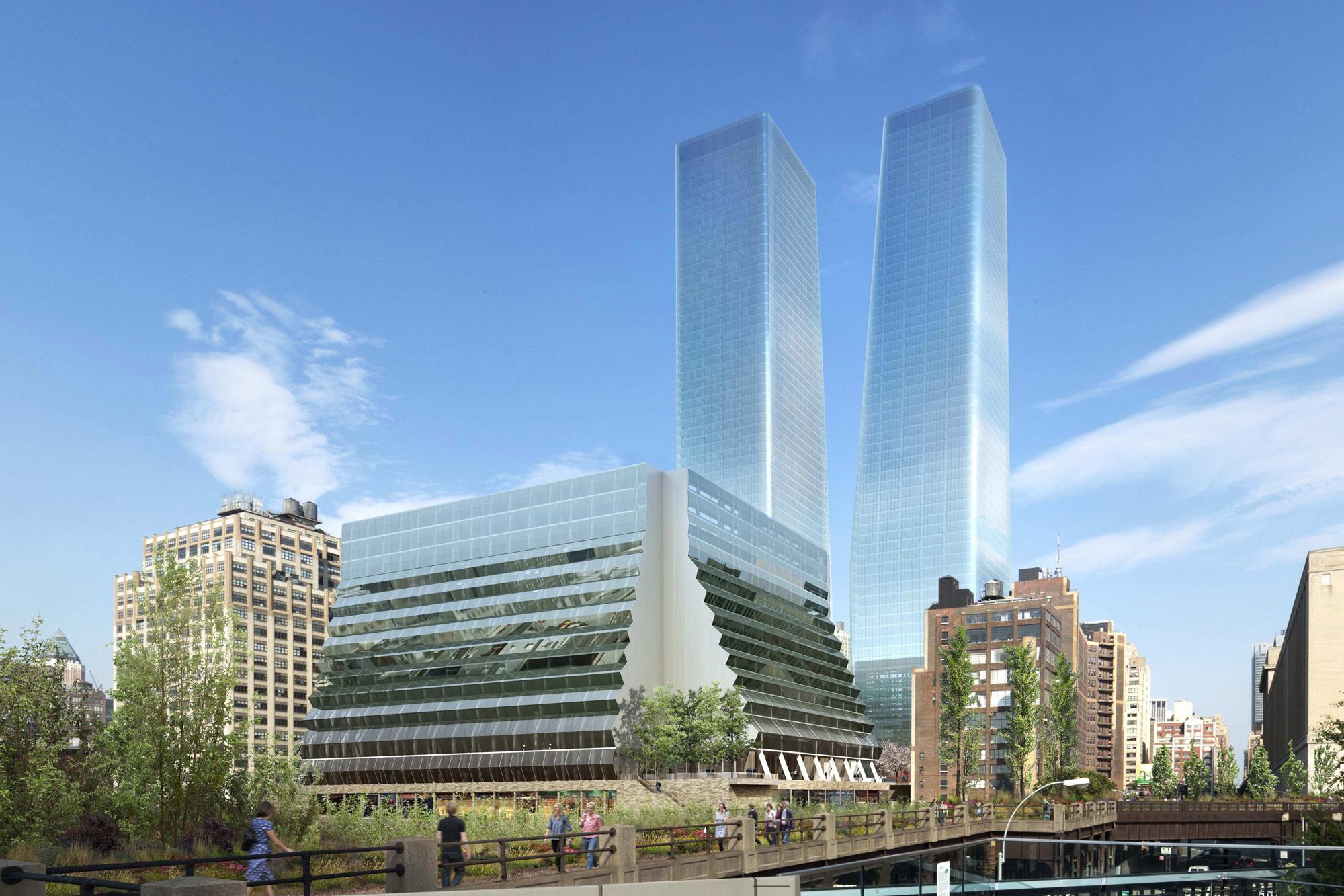 Manhattan West - Complete Site 3.jpg