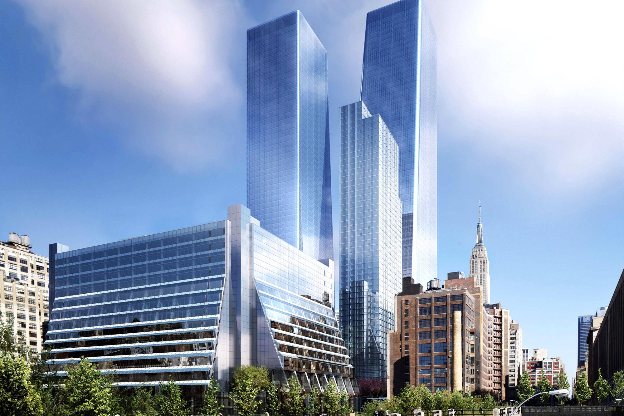 Manhattan West - Complete Site.jpg